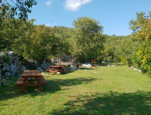 skadar lake land and house for sale (8)