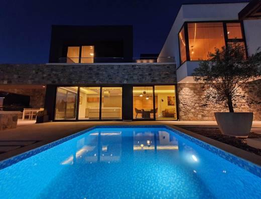 house rent podgorica