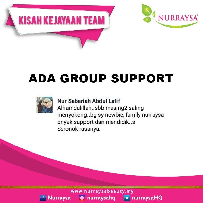 Agent Nur Sabariah