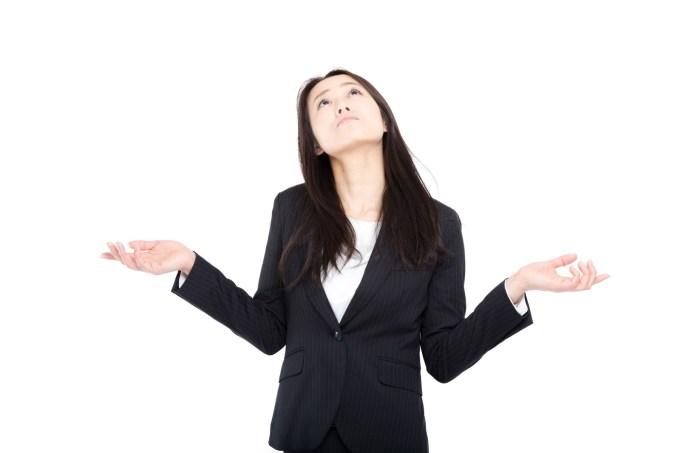 予期せぬ人事異動や経営についての不満も退職理由としてつたえるのはネガティブな印象です。
