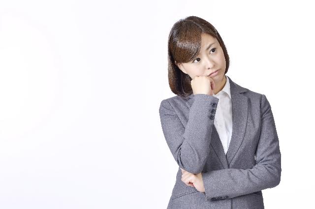 受ける施設によって服装を変えるべきか。