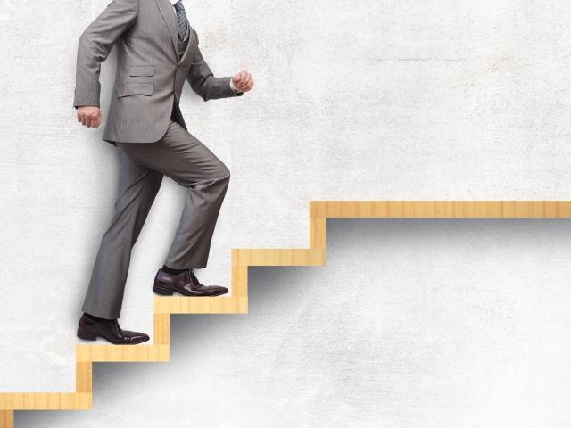 キャリアアップのためのブランクについてアピールする方法。