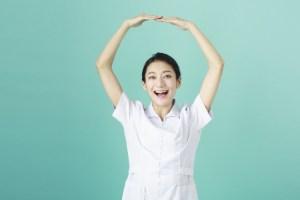 看護師 転職 志望動機 例文