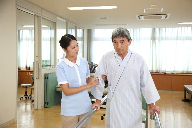 精神科看護師の志望動機の例文(応用編)