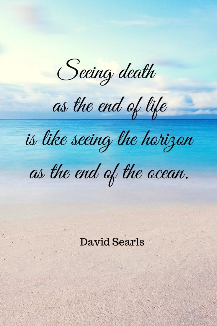 Inspirational Memes About Death : inspirational, memes, about, death, Inspirational, Death, Quotes, Nurses, NurseBuff