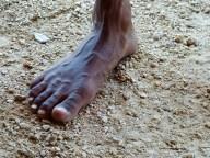 foot-224516_640