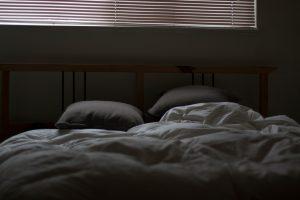 bed-copy