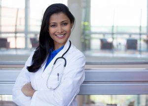 bigstock-confident-healthcare-professio-68243854-1