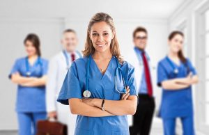 bigstock-portrait-of-a-nurse-in-front-o-54193787-01