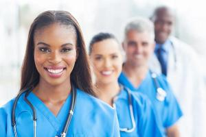 bigstock-group-of-happy-healthcare-work-52320841