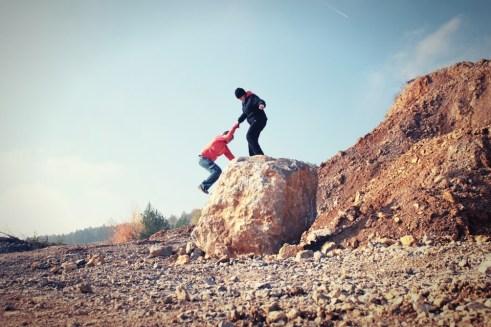 climbing-copy