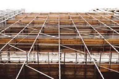 scaffolding-copy
