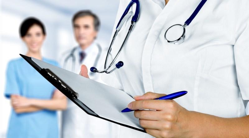 clinical nurse