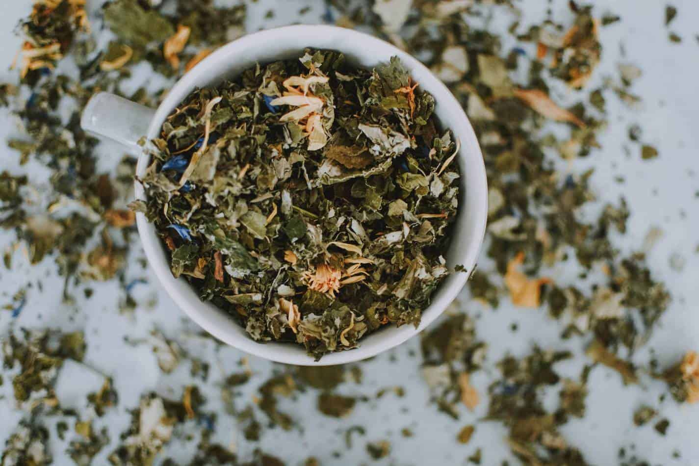 Nurse Mummy  blogs on benefits of green tea on our health. Improved LDL, triglycerides, blood pressure, viseral fat, body fat and blood pressure.