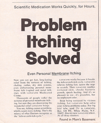 itching_ad_2_1975_copy_2
