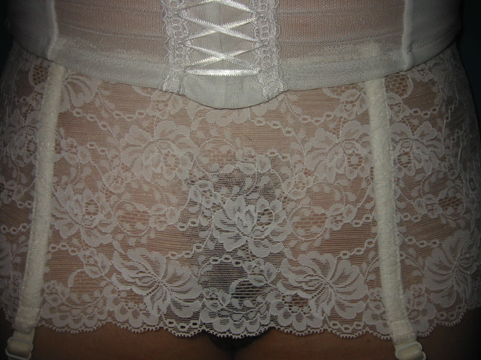 white-lace-014