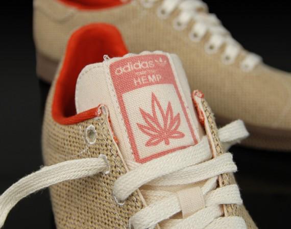 hemp-adidas-2