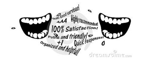 Customer Satisfaction In Nursing