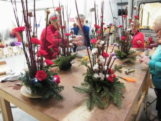 Christmas Workshops (12)