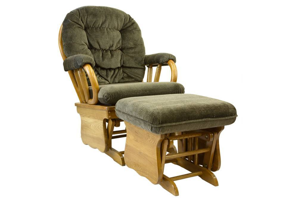 nursing glider or rocking chair clearance accent chairs the best nursery gliders reviews 2017 buyer s guide