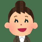 保育士専門!おすすめNo1.転職エージェント!!