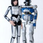 『保育士』は将来ロボットに取って代わられる!?
