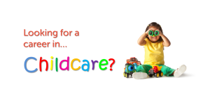Childcare Job Leicester