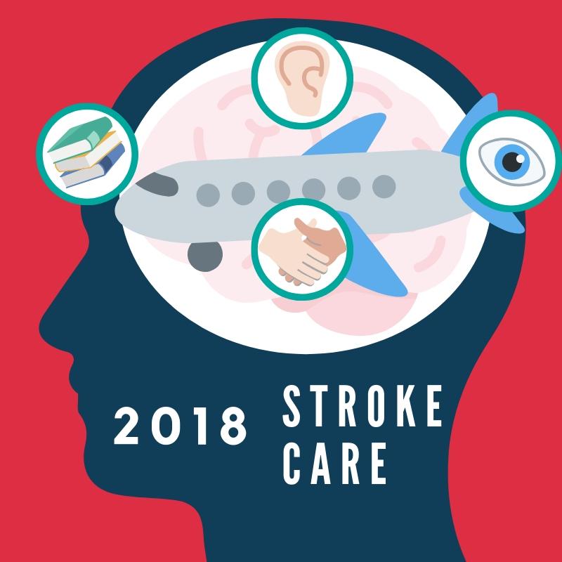 Nurses Educational Opportunities Stroke Care update