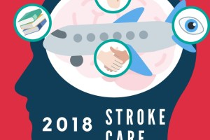 Nurses Educational Opportunities Stroke Care update