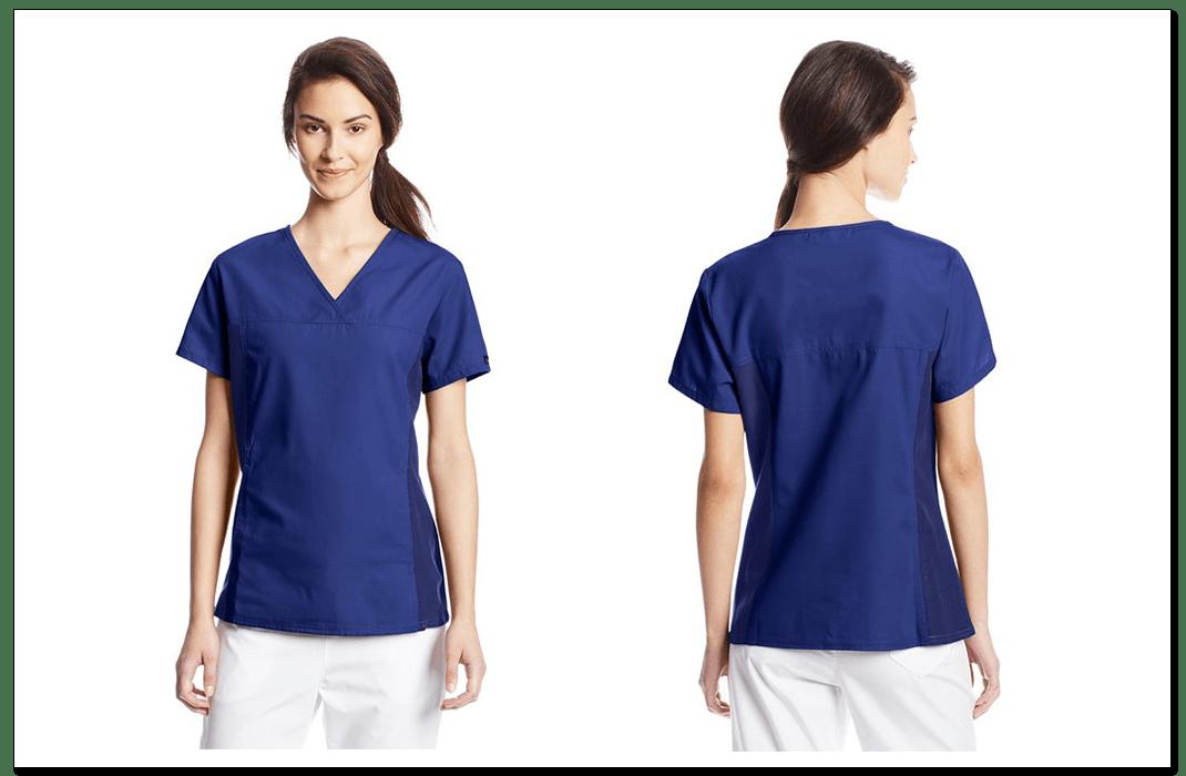 7 Tips on How to Look Great in Your Nursing Scrubs  Nurseslabs