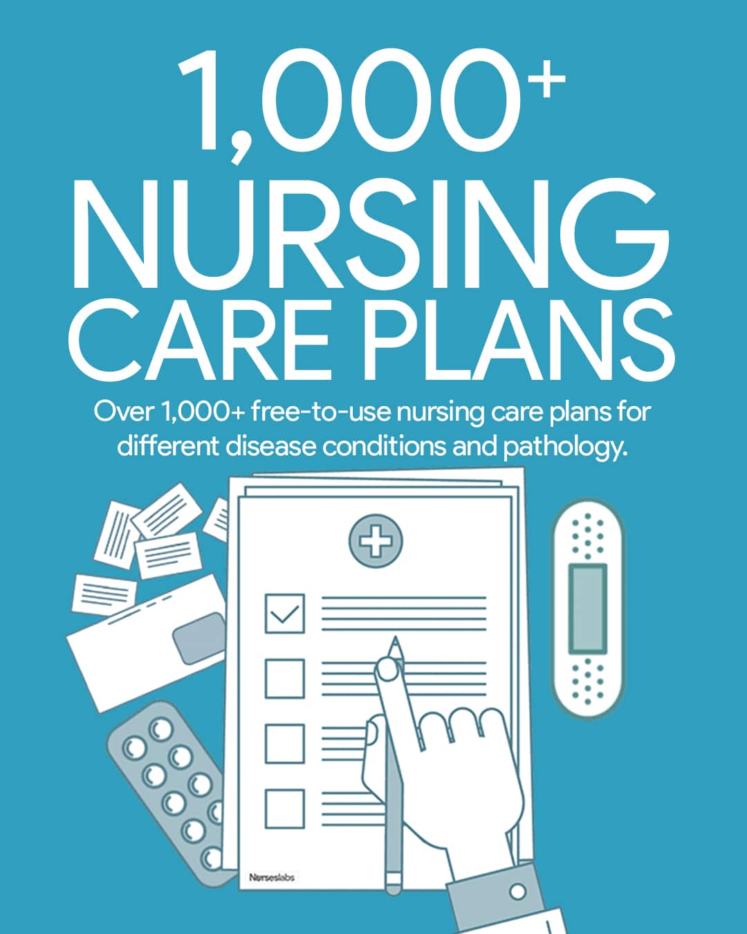 Free Nclex Practice Questions Nursing Test Bank Review For