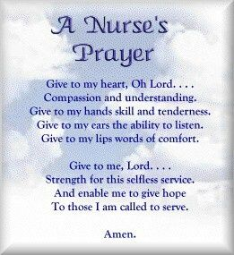Nurse quote 8