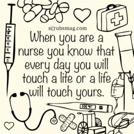 nurse quote 9