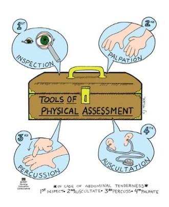 toolsphysicalassessment