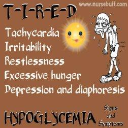 hypoglycemia-signs-and-symptoms-nursing-acronym