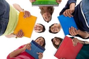 free-nclex-rn-exam-practice