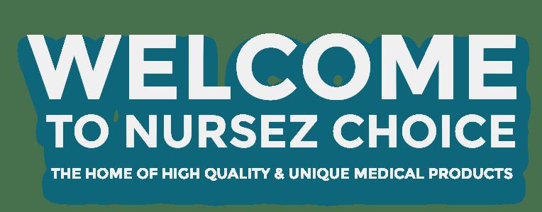 Welcome to Nursez Choice!