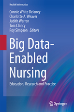 Nursing Informatics Summer Reading Suggestions | Nursing ...