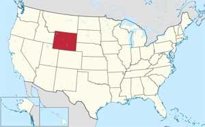 Online Degree Programs Wyoming