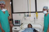 Parent Hospital (7)