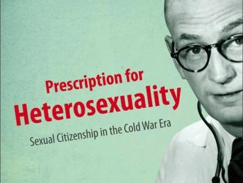 Prescription for Heterosexuality