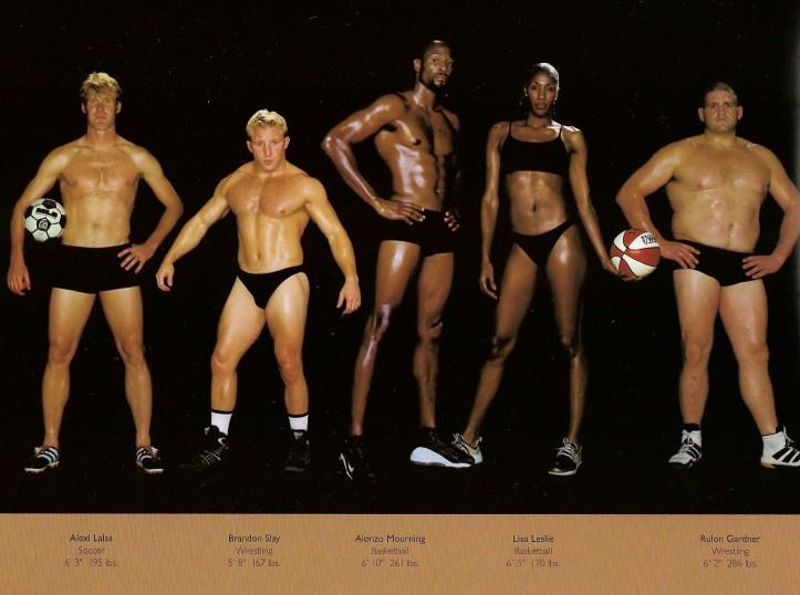 athletes01