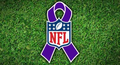 A Responsibility to Speak Out: The NFL and the Belcher Murder-Suicide