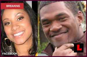 Kasandra-Perkins-Jovan-Belcher-Girlfriend-Dead-deaths-Ruled-Murder-Suicide