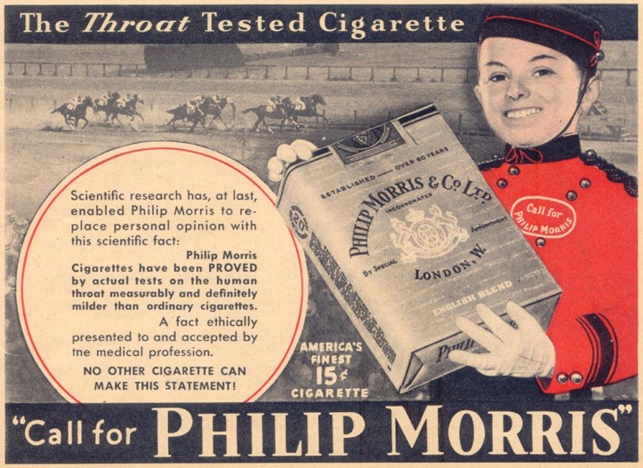 morris4-lib-04-11-1936-059