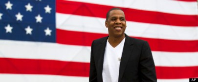 Don Lemon, Jay Z, and the Dilemmas of Black Bourgeois Politics