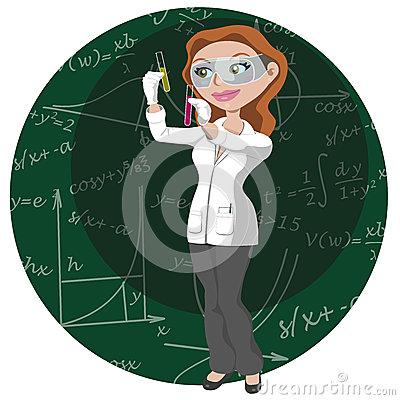 "Girls, STEM, and My List of ""Ingenious Inventors"""