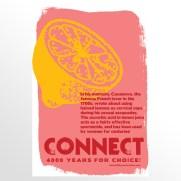connect_grande