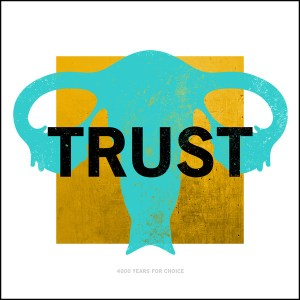 trust-cards-2_grande