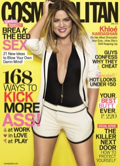 khlo-kardashian-in-cosmopolitan-magazine-april-2014-issue_1
